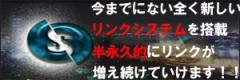 file2_44858.jpg